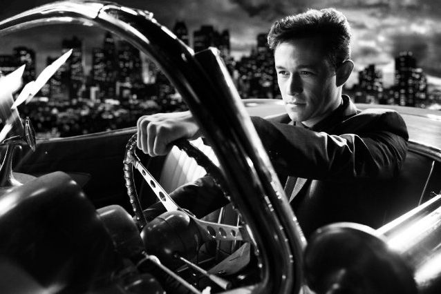 "Fendelman, A. (2014). Joseph Gordon-Levitt as Johnny in ""Sin City: A Dame to Kill For"". [jpg]. Retrieved from http://www.hollywoodchicago.com/sites/default/files/sincity3.jpg"