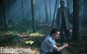 Matthew-McConaughey-suicidaire-pour-Gus-Van-Sant-Ce-film-est-un-survival-d-enfer_portrait_w532