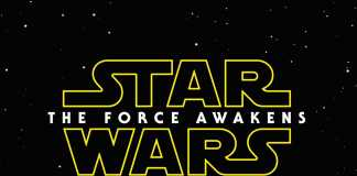 Star Wars : The Force Awakens, par J.J. Abrams