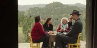 Voyage en Chine, par Zoltán Mayer