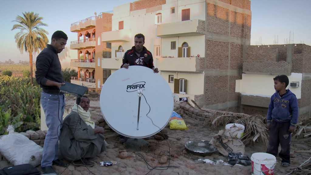 Image droits réservés / http://www.revue-bancal.fr/critiques/je-suis-le-peuple-documentaire/