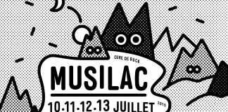http://mag.agendaculturel.fr