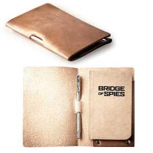 Notebook à gagner avec les places