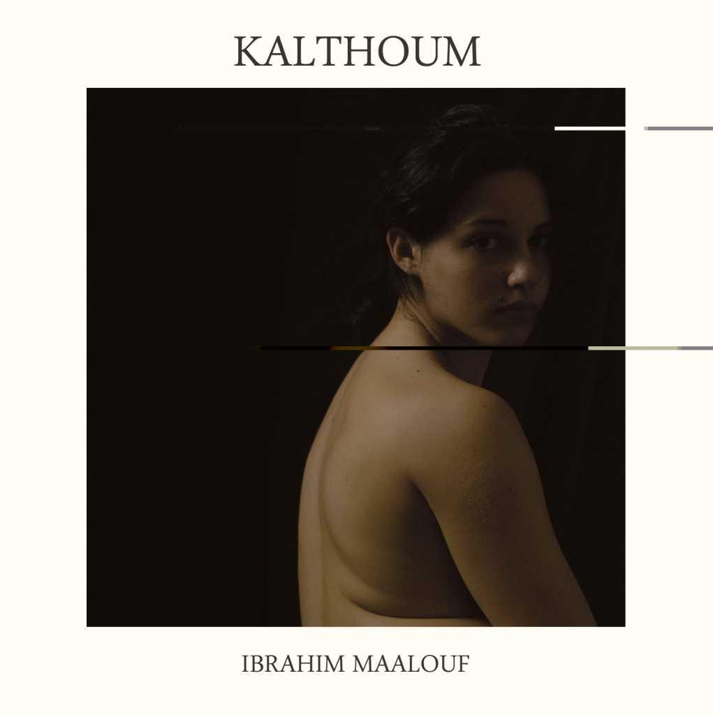 Cover Kalthoum Image droits réservés