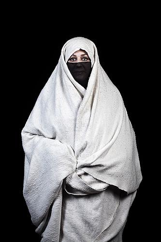 "Série ""Les Marocains"""
