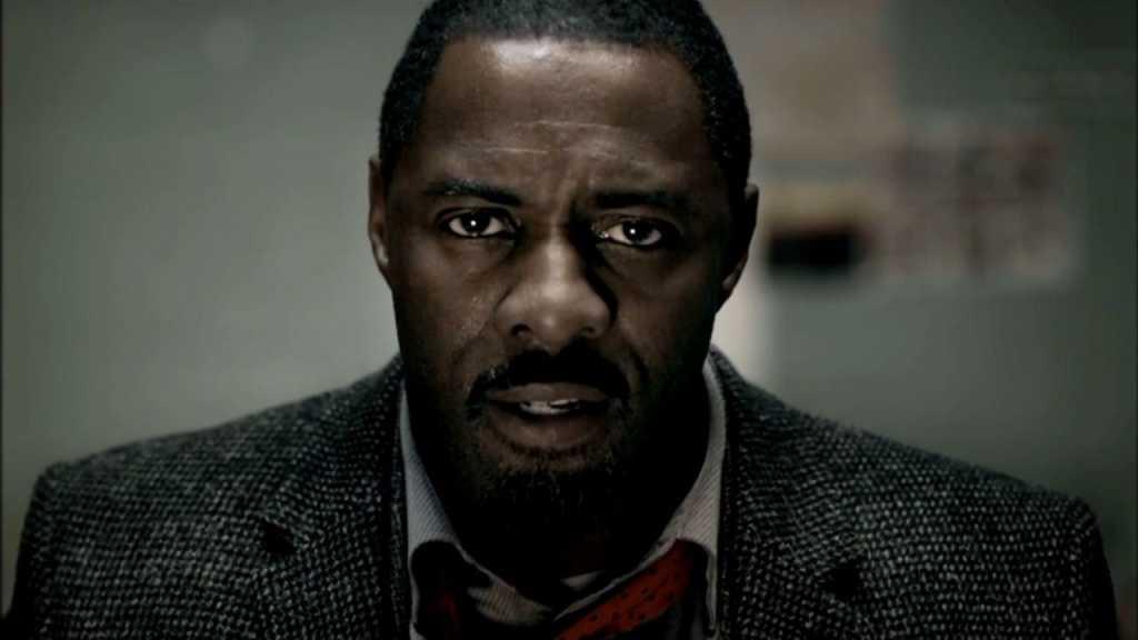 Après Luther, Idris Elba repasse par la case télévision - Image droits réservés